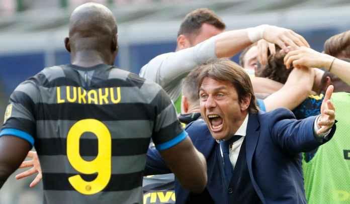 Tottenham Hotspur Didesak Bajak Antonio Conte, Jangan Tunjuk Manajer Ecek-Ecek!