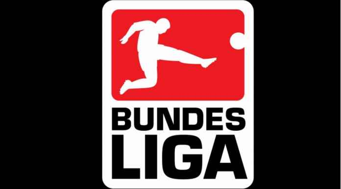 Pekan Terakhir Bundesliga, Apa Lagi Sih yang Ditunggu? Kualifikasi Liga Konferensi Europa dan Degradasi