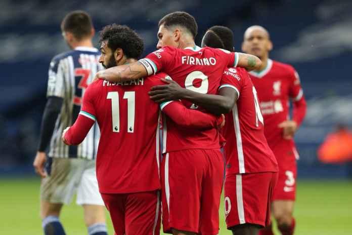 Dejan Lovren Ragukan Pemain Bintang The Reds Bertahan