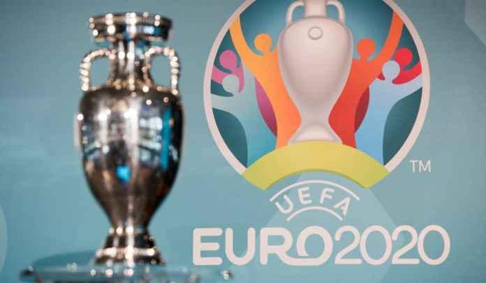 Aturan Khusus Covid Disetujui, Skuad Timnas Euro 2020 Membengkak Jadi 26 Pemain