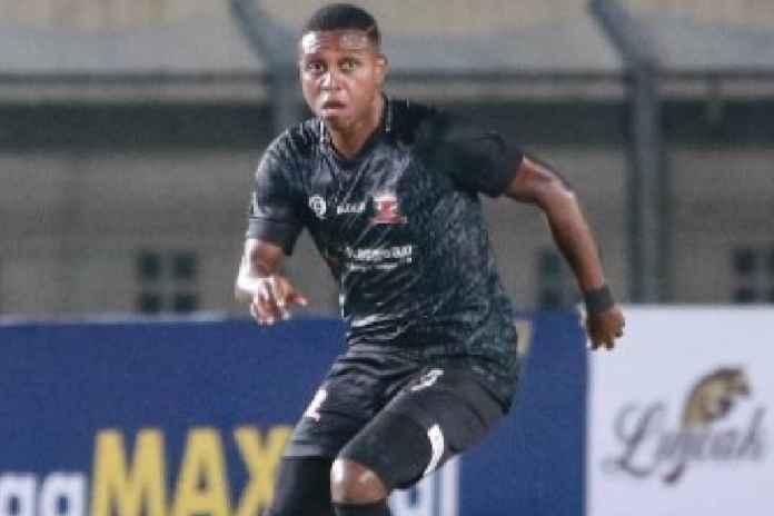 Gabung Madura United, Hugo Gomes Beberkan Kesannya