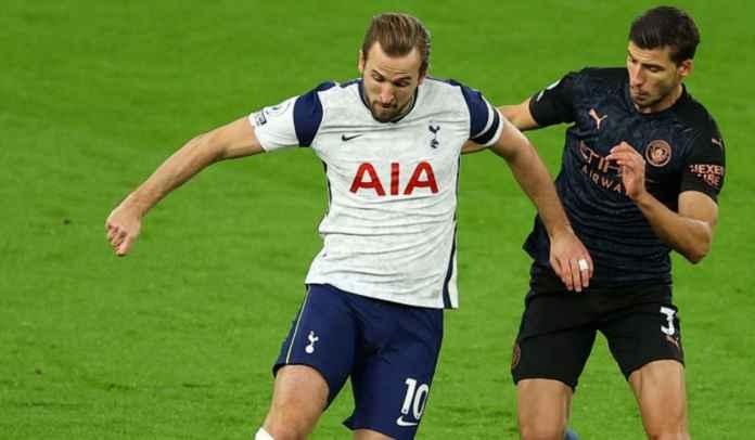 Harry Kane Minta Dijual Tottenham Hotspur, Tapi Siapa Mau Keluar Duit 3 Trilyun?