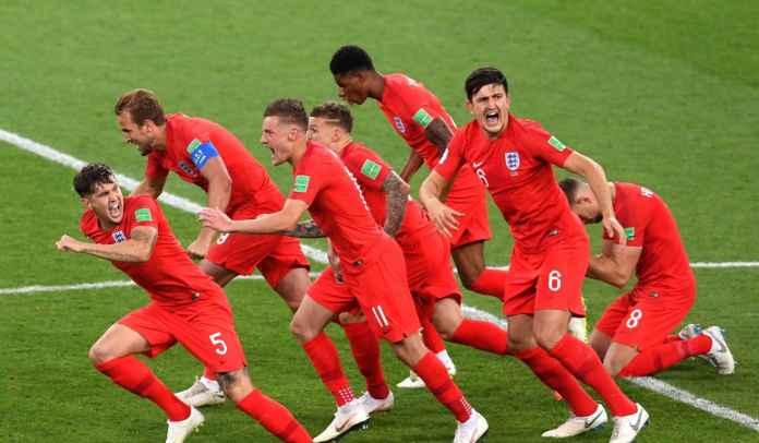 Wayne Rooney Sebutkan Dua Kekhawatiran Terbesar Gareth Southgate Jelang Euro 2020