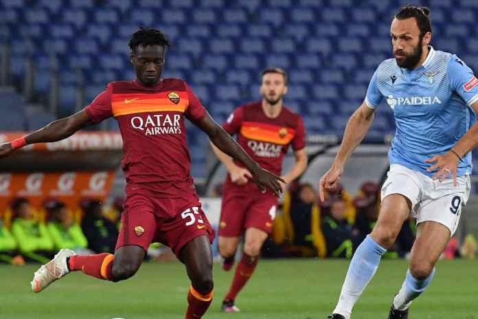 Inzaghi Kecewa Berat dengan Hasil Laga Derby