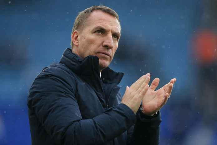 Leicester City Lega Usai Dibuat Ketar-ketir Pelatih