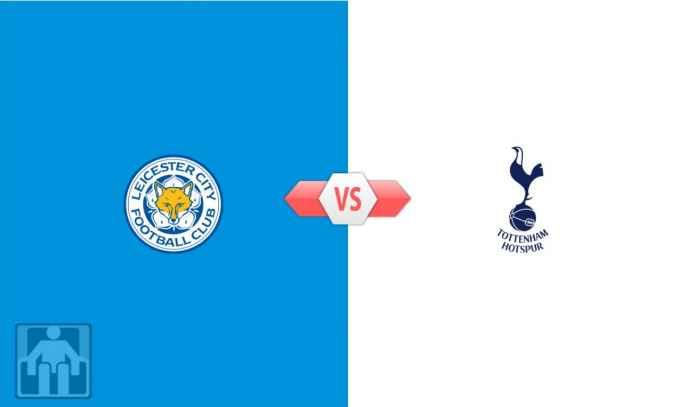 Prediksi Liga Inggris Leicester City vs Tottenham Hotspur, Sama-Sama Butuh Tripoin