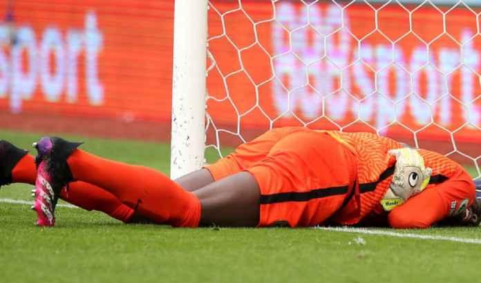 Thomas Tuchel Yakin Dua Bintang Chelsea Fit untuk Final Kontra Manchester City