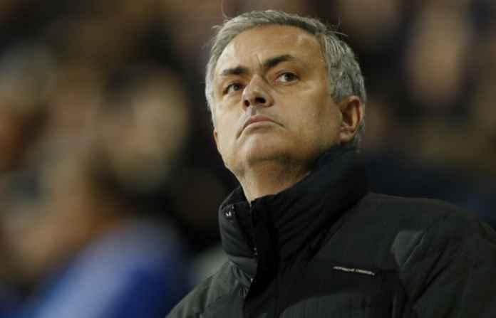 Tottenham Hotspur Masih Bayar Jose Mourinho Musim Depan, Dua Kali Gajinya di Roma!