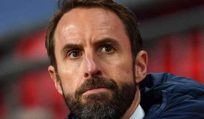 Timnas Inggris Tunda Pengumuman Skuadnya, Bek Liverpool Ketar-ketir