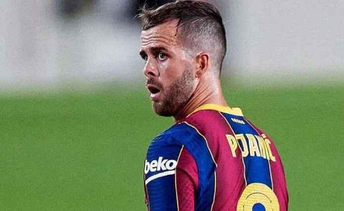 Chelsea Yakin Kalahkan PSG Gaet Gelandang Buangan Barcelona