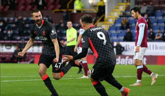 4 dari 6 Laga Malam Ini Dimenangkan Tim Tandang, Ada Rekor Baru Liga Inggris Musim Ini