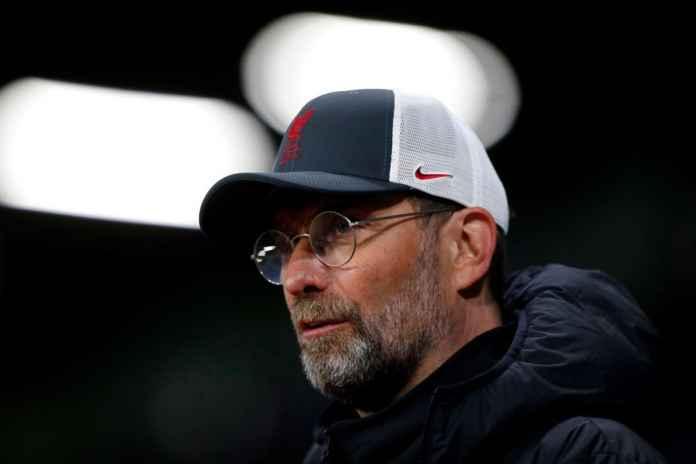 Liverpool Dapat Peringatan Jelang Bursa Transfer