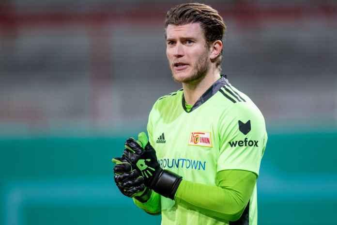 Lorius Karius Gagal Mengesankan Klub Asal Jerman