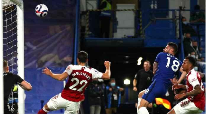 Adegan Penyesalan Chelsea Jika Sampai Gagal Empat Besar dan Kalah di Final Liga Champions