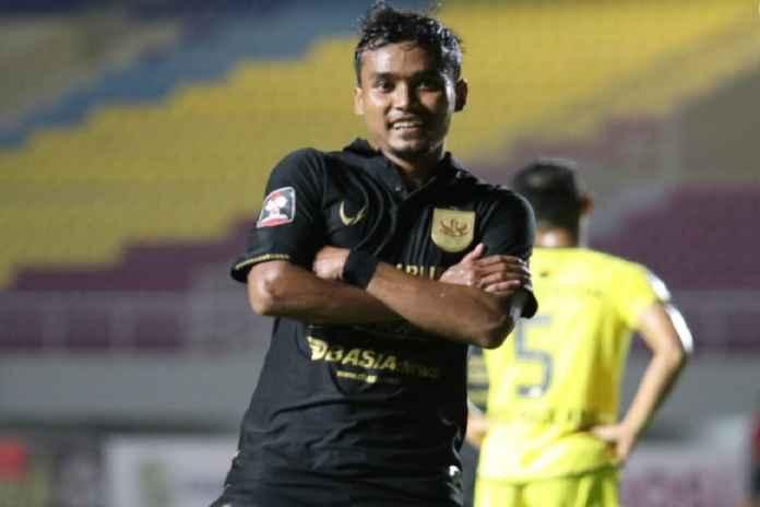 PSIS Semarang Tatap Liga 1 Akan Sedikit Berbeda