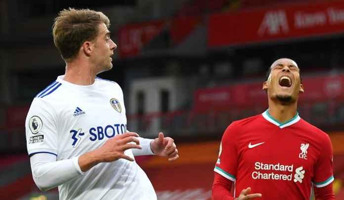 Roberto Firmino Mandul, Liverpool Bidik Striker Buangan Chelsea Pencetak 15 Gol Ini