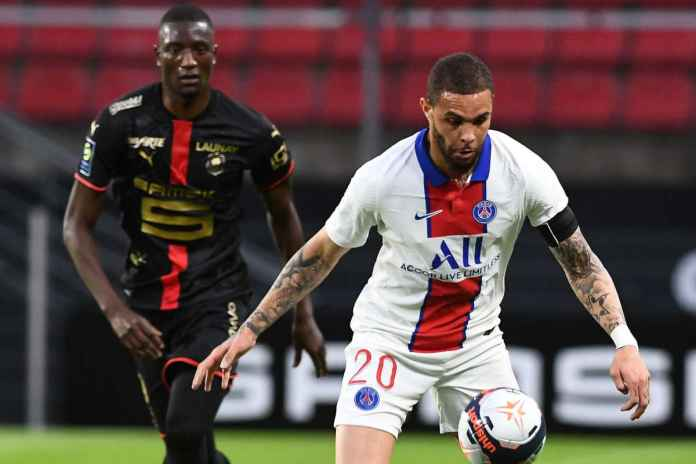 Pochettino Kecewa PSG Gagal Menang Kontra Rennes