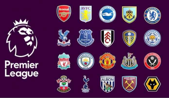 Pekan Terakhir Premier League, 7 Tim Masih Berebut Tiket ke Kompetisi Antarklub Eropa