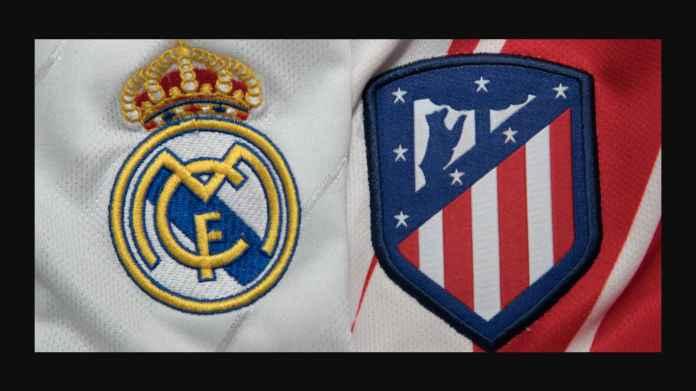 Selain Atletico dan Real Madrid, Matchday Terakhir Liga Spanyol Saksikan Tiga Tim Berebut Jatah Liga Europa