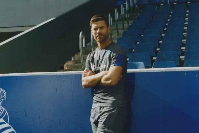 Real Madrid Dibuat Gigit Jari Pelatih Muda Asal Spanyol