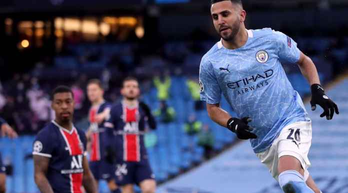 Perjalanan Man City ke Final Liga Champions, 24 Gol dan Kebobolan 4 Saja, Kalahkan Dua Tim Bundesliga