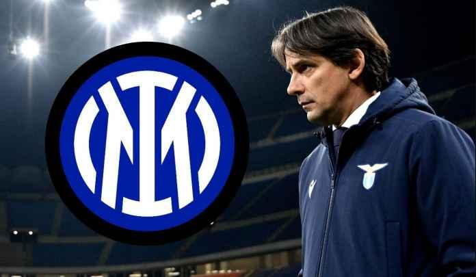 DEAL! Simone Inzaghi Manajer Anyar Inter Milan, Dikontrak Hingga Juni 2023