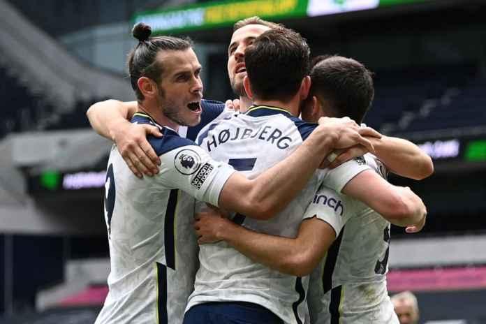 Tottenham Hotspur Lagi Cari Pelatih, Berikut Kriterianya
