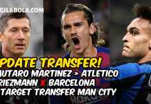 update berita transfer pemain sepak bola hari ini 17052021 - news gila bola