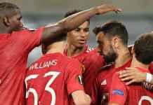 Arsenal Diminta Boyong Pemain Gagal Bersinar di MU