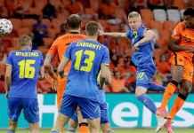 Belanda Enak Ditonton? Roy Keane Prediksi Oranje Akan Tersingkir pada Sistem Gugur Euro 2020