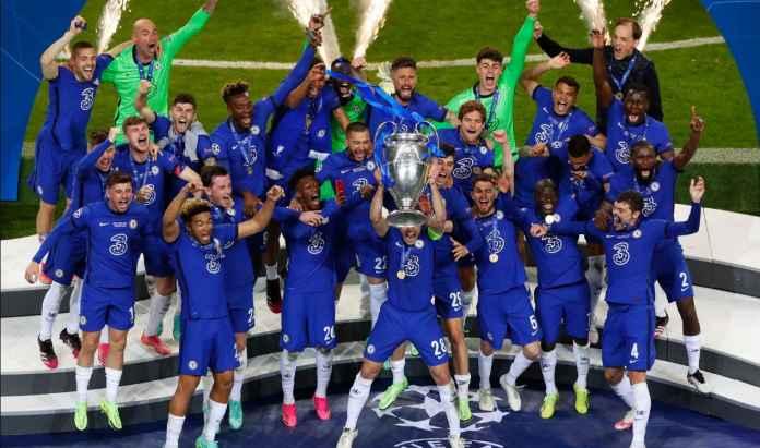 4 Hal yang Perlu Dilakukan Chelsea di Bursa Transfer Musim Panas Ini