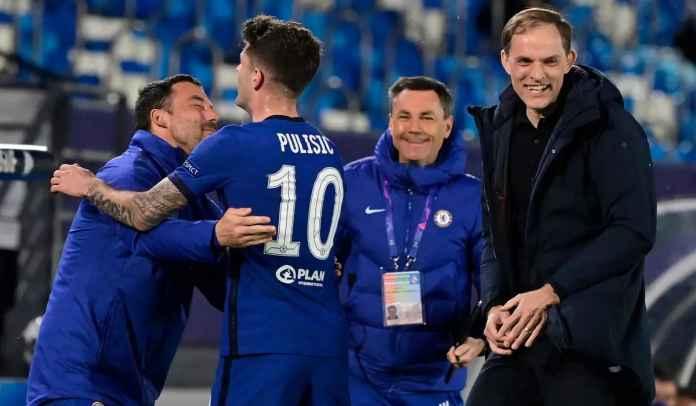 Chelsea Bakal Menangi Premier League Musim Depan Jika Tuntaskan Satu Transfer Ini