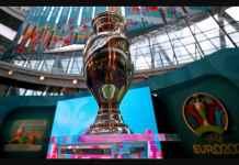 Prediksi Euro 2020: Bakal Ada Juara Baru, Tapi Bukan Perancis