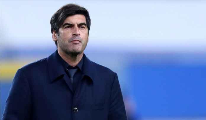 Ditolak Pelatih Sana-Sini, Tottenham Akhirnya Tunjuk Mantan Manajer AS Roma