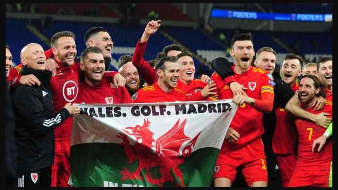 Stadion Jauh Jadi Siksaan di Grup A Euro 2020, Gareth Bale Harus Pindah Markas