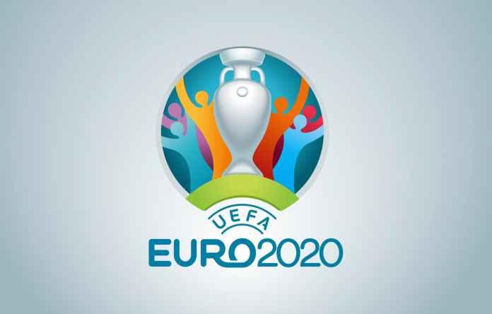 Jadwal Lengkap Pertandingan UEFA EURO 2020 fase grup babak 16 besar perempatfinal semifinal final