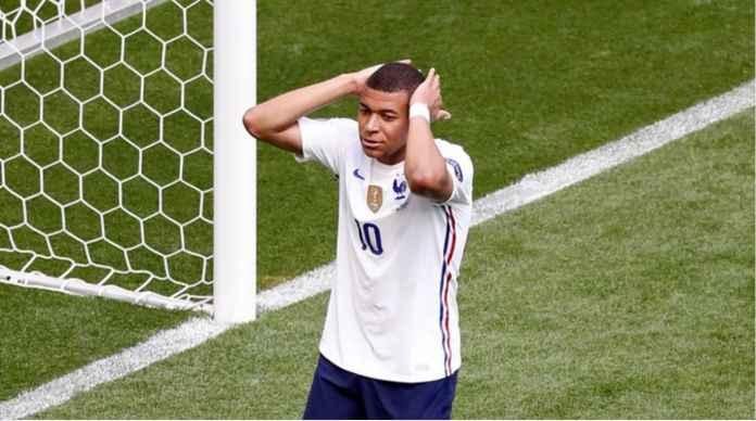 Jangan Tertipu Skor 1-0 Hungaria vs Perancis, Tuan Rumah Biasa Kebobolan di Atas Menit 75