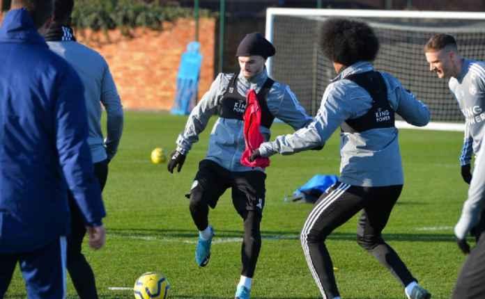 Arsenal Sudah Punya Pengganti Martin Odegaard