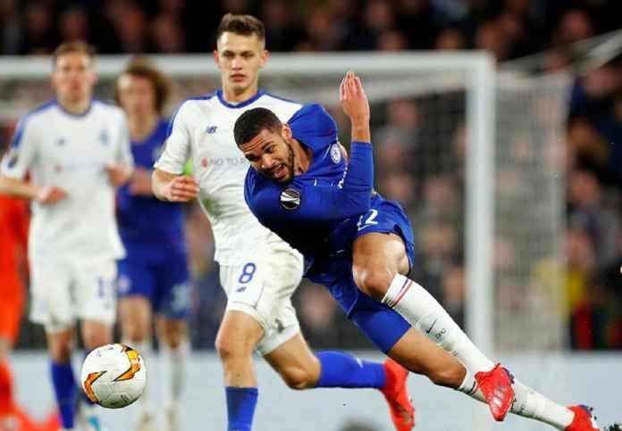 Chelsea Mungkin Setuju Berikan Pemainnya pada Maurizio Sarri Walau Bermasalah Soal Gaji