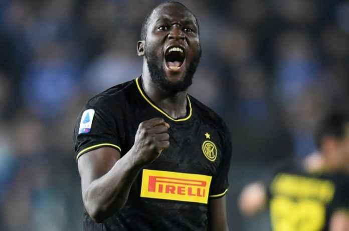 Chelsea Fokus pada Haaland Setelah Lukaku Tegaskan Karirnya di Inter