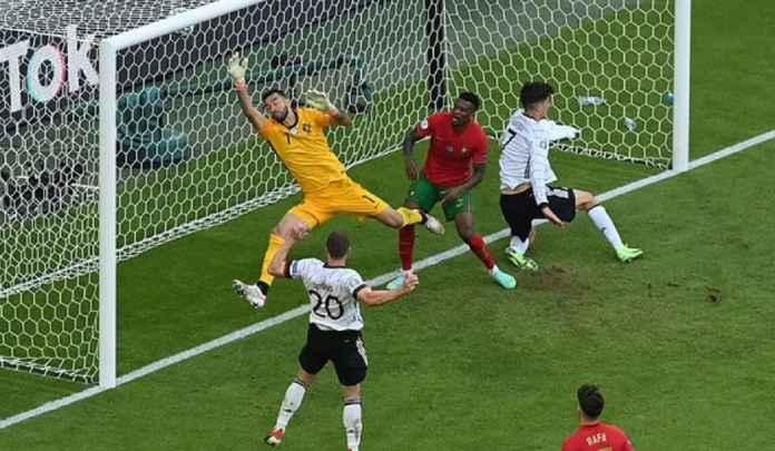 Barcelona Makin Ngiler Lihat Penampilan Bek Atalanta di Euro 2020