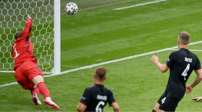 Grup F Euro 2020 Beneran Group of Death, Portugal Perancis dan Jerman Sudah Tewas!