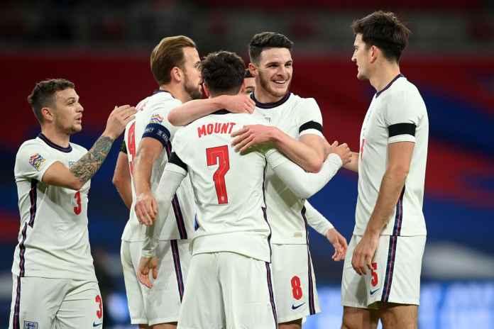 Mateo Kovacic Lempar Pujian untuk Duo Pemain Inggris