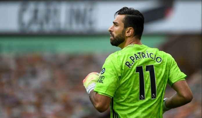 AS Roma Siap Lakukan Segalanya Demi Dapatkan Kiper Tua Wolverhampton