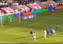 Hasil Persahabatan: Inggris Menang Satu Gol Dari Rashford Berkat Penalti Meragukan Jack Grealish