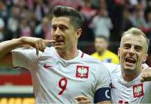 Prediksi Grup E Euro 2020: Generasi Baru Spanyol, Raja Gol Lewandowski, Parkir Bus Slovakia