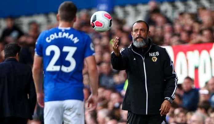 Everton Siapkan Kontrak Berdurasi Tiga Tahun Untuk Nuno Espirito Santo