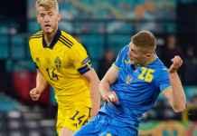 Kejutan EURO 2020: Tiga Tim Berpenampilan Buruk Kini Malah Lolos ke Perempat Final