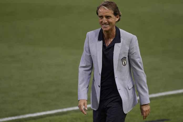 Timnas Italia Diharapkan Sebagai Penantang Gelar Euro