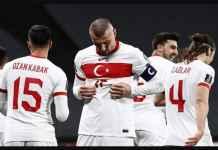 Prediksi Grup A Euro 2020: Turki Bisa Kejutan, Gareth Bale Lebih Heroik Saat Membela Wales